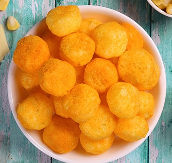 cheese-flavoured-balls